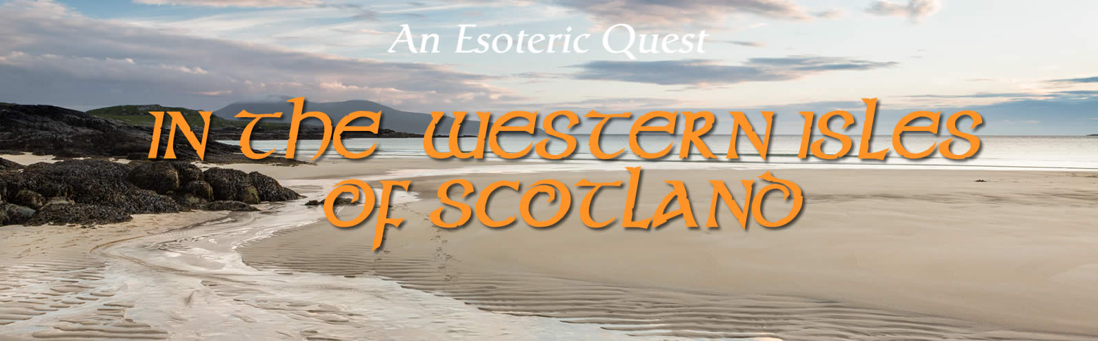 esoteric-quest-scotland-slider2