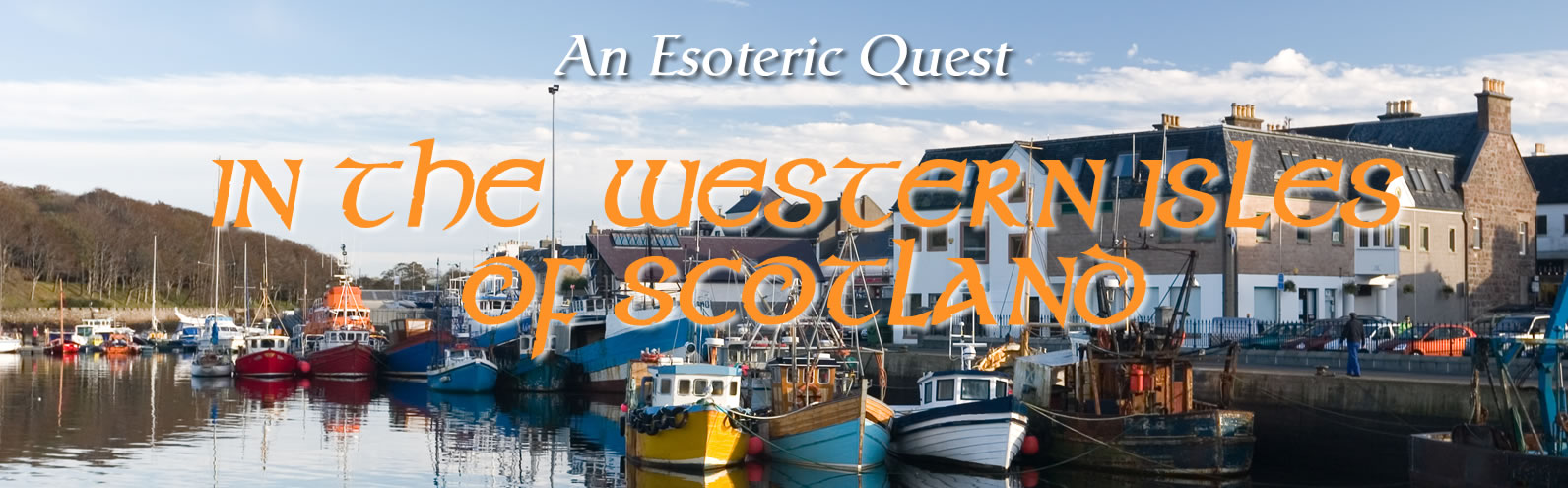 esoteric-quest-scotland-slider3
